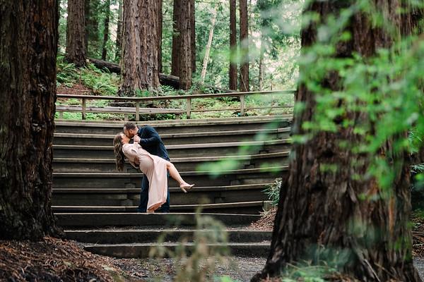 Emily&Brandon-Engagement-2019-014