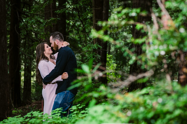 Emily&Brandon-Engagement-2019-004