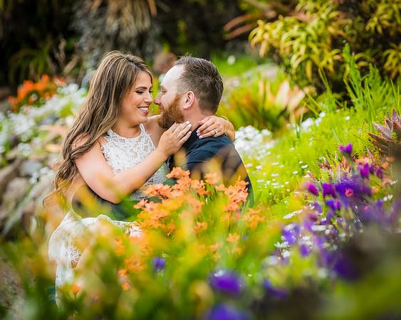 Emily&Brandon-Engagement-2019-016