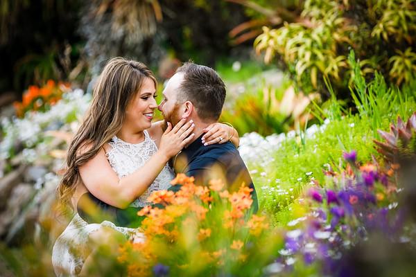 Emily&Brandon-Engagement-2019-015
