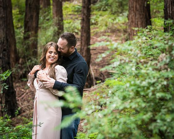 Emily&Brandon-Engagement-2019-013