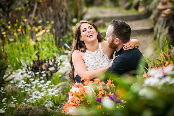 Emily&Brandon-Engagement-2019-017