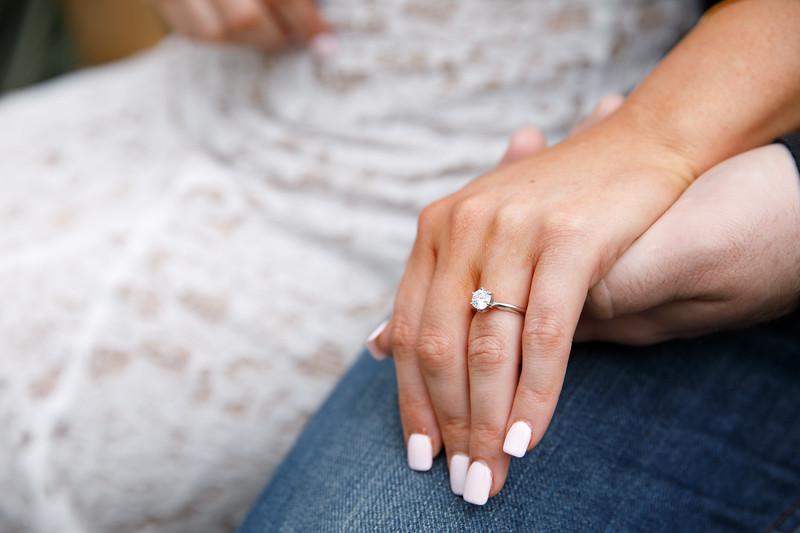 Emily&Brandon-Engagement-2019-022