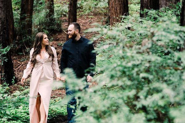Emily&Brandon-Engagement-2019-005