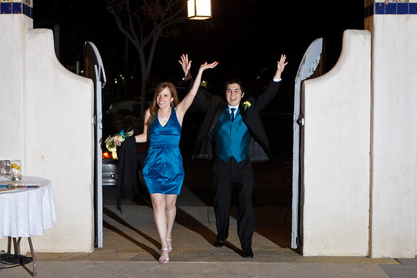 Emily&KerryScott-SoCalReception-012