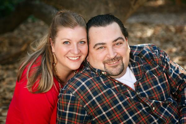 Erin&Dave-Engagement-2013-10