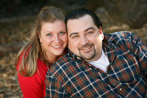 Erin&Dave-Engagement-2013-09