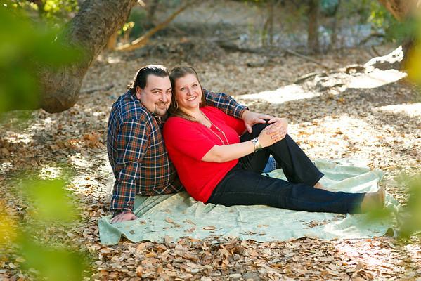 Erin&Dave-Engagement-2013-11