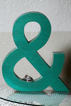 Erin&Dave-Reception-004