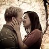 John & Kayla-14