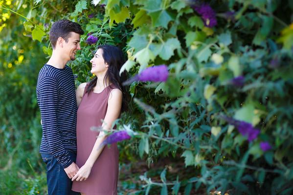 Gabby&Jordan-Engagement-May2016-008