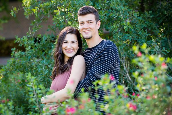Gabby&Jordan-Engagement-May2016-003