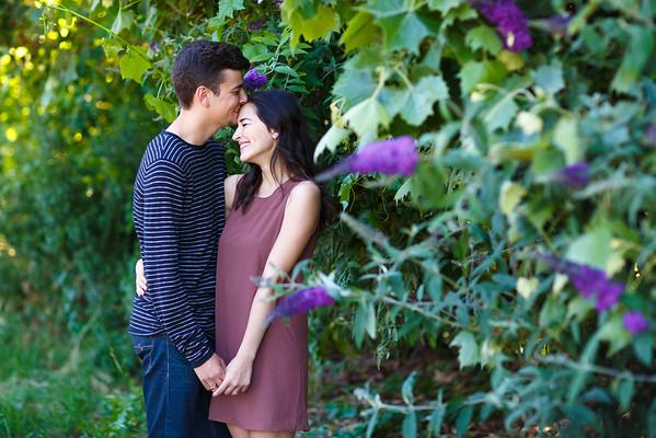 Gabby&Jordan-Engagement-May2016-010