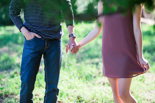 Gabby&Jordan-Engagement-May2016-007