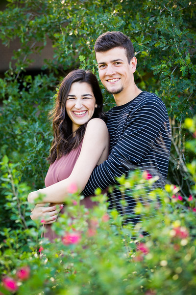 Gabby&Jordan-Engagement-May2016-004