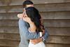 Gabby&Jordan-FirstLook&Romance-020