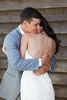 Gabby&Jordan-FirstLook&Romance-026