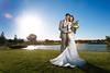 Gabby&Jordan-FirstLook&Romance-063