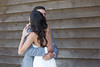 Gabby&Jordan-FirstLook&Romance-017