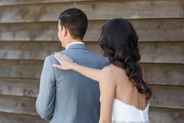 Gabby&Jordan-FirstLook&Romance-008