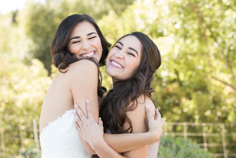 Gabby&Jordan-LadiesPortraits-022