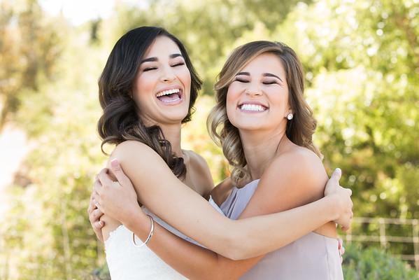 Gabby&Jordan-LadiesPortraits-018