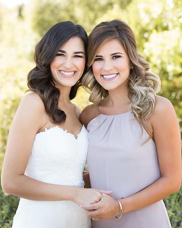Gabby&Jordan-LadiesPortraits-017