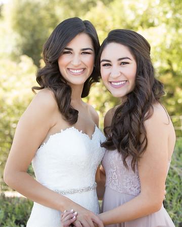 Gabby&Jordan-LadiesPortraits-021