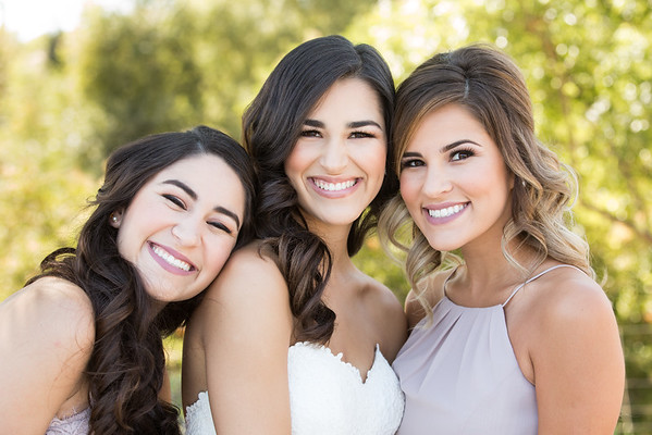 Gabby&Jordan-LadiesPortraits-015
