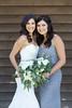 Gabby&Jordan-LadiesPortraits-063
