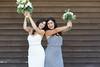 Gabby&Jordan-LadiesPortraits-067