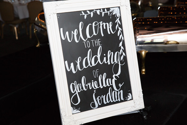 Gabby&Jordan-Reception-009