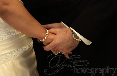 Galletti & Ruggerio Ceremony and Formals