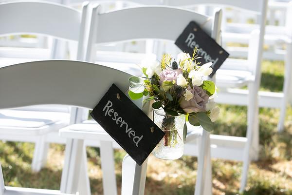 Haley&Ryan-Ceremony-001