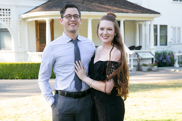Haley&Ryan-Reception-009