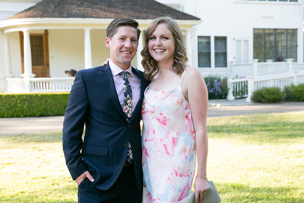 Haley&Ryan-Reception-008
