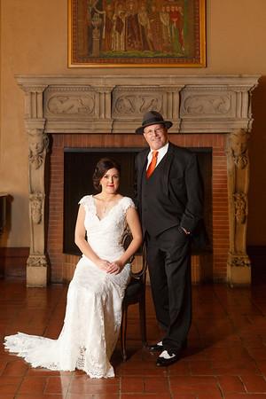 Heather&John-BridalPortraits-16