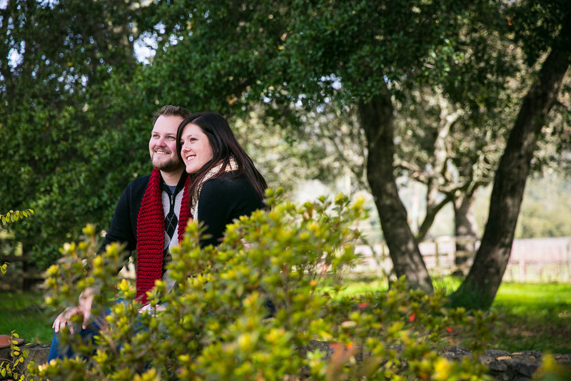 Heather-John-Engagement-Feb-16-2013-001