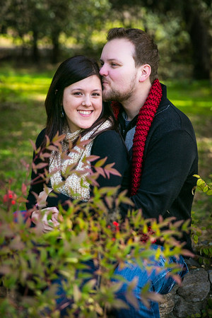 Heather-John-Engagement-Feb-16-2013-003