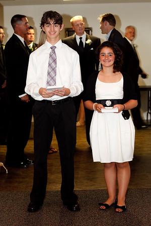 Heidi&Bryce-Ceremony-015
