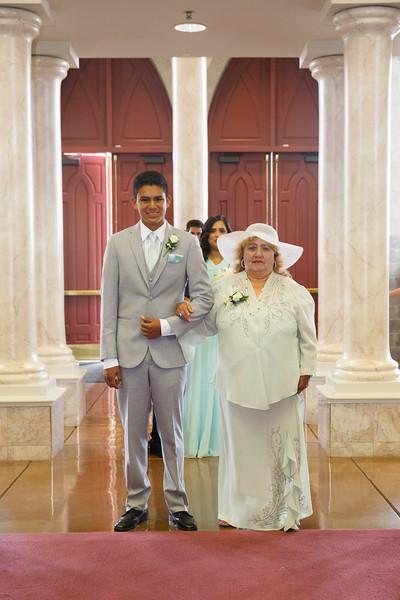 Irene&Christian-Ceremony-010