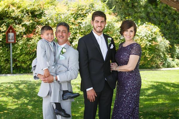 Irene&Christian-FamilyPortraits-004