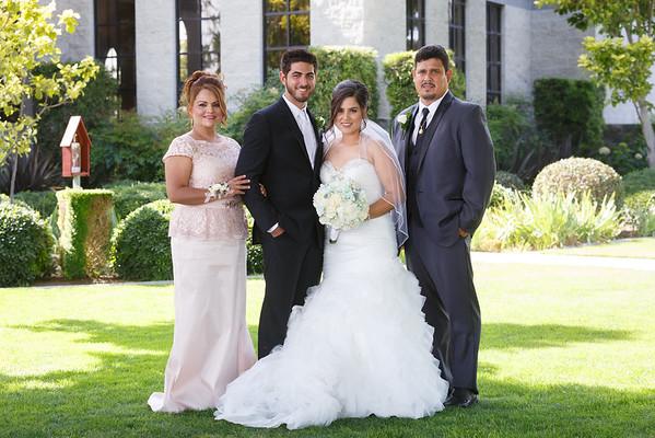 Irene&Christian-FamilyPortraits-023