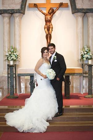 Irene&Christian-FamilyPortraits-012