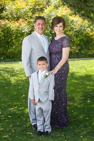 Irene&Christian-FamilyPortraits-005