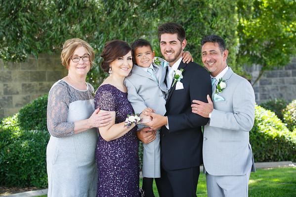 Irene&Christian-FamilyPortraits-009