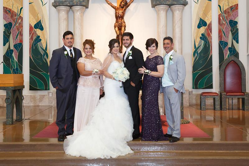 Irene&Christian-FamilyPortraits-016