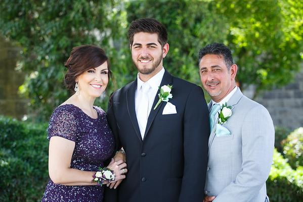 Irene&Christian-FamilyPortraits-007
