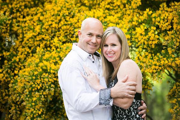 Jami&Jeff-Engagement-22