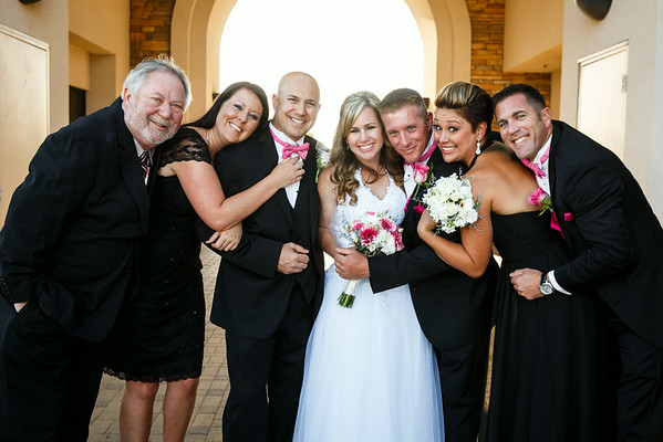 Jami&Jeff-Jeff's-Family&Bridal-Portraits-22